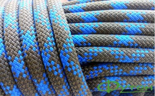 Веревка Tendon STATIC STD CPEC40 10 мм метраж