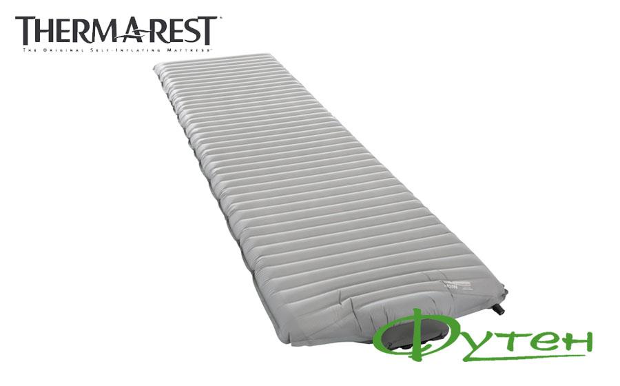 Коврик Therm-A-Rest NEOAIR XTHERM MAX Large vapor