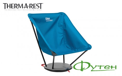 Therm-A-Rest UNO CHAIR Celestial