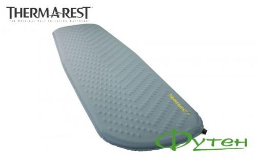 Купить Therm-A-Rest TRAIL LITE R trooper