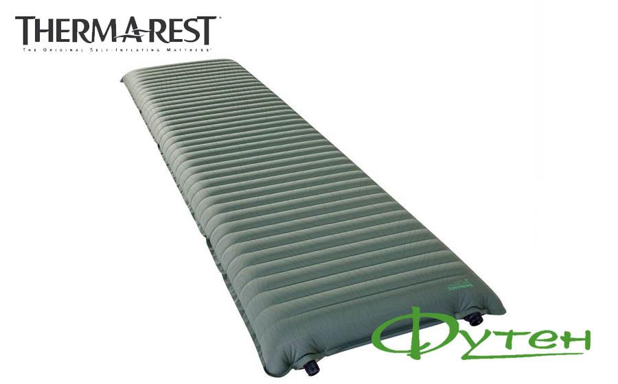 Коврик надувной Therm-A-Rest NEOAIR TOPO LUXE R