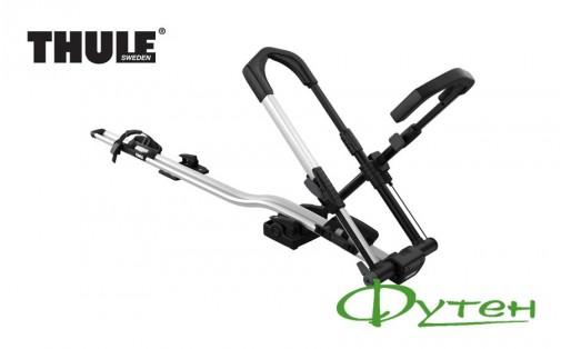 Велокрепление Thule UpRide