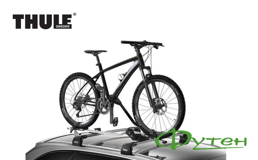 Купить Thule ProRide 598