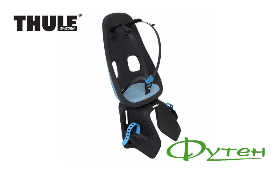 Велокресло детское Thule Yepp Nexxt Maxi Universal Mount