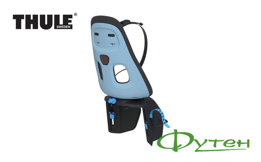 Велокресло Thule Yepp Nexxt Maxi Universal