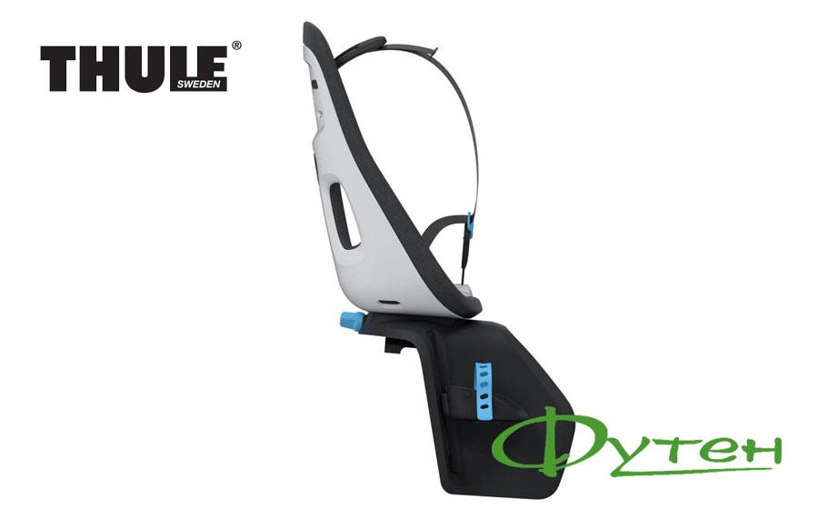 Велокресло Thule Yepp Nexxt Maxi Universal Mount
