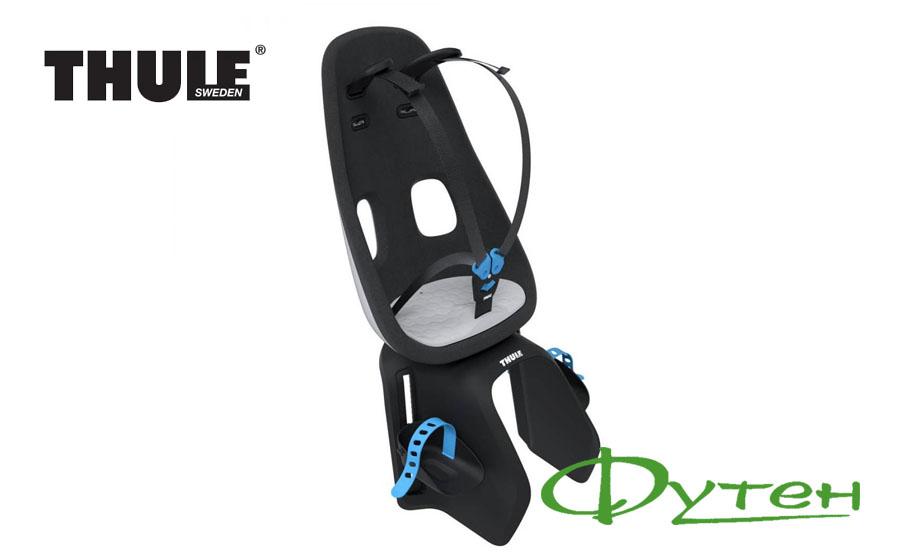 Велокресло детское Thule Yepp Nexxt Maxi Universal