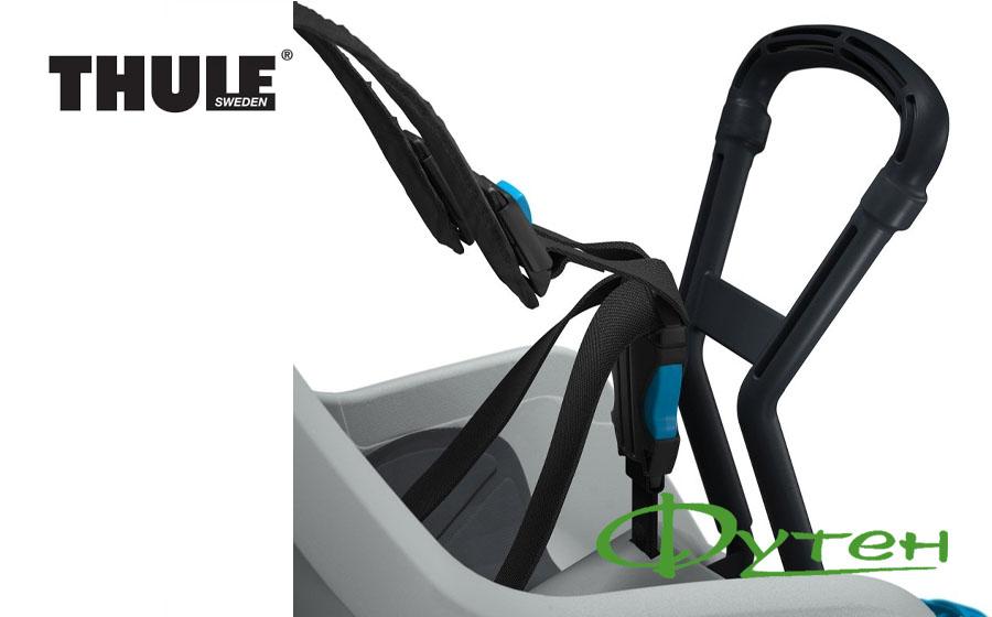 Купить Thule RideAlong Mini