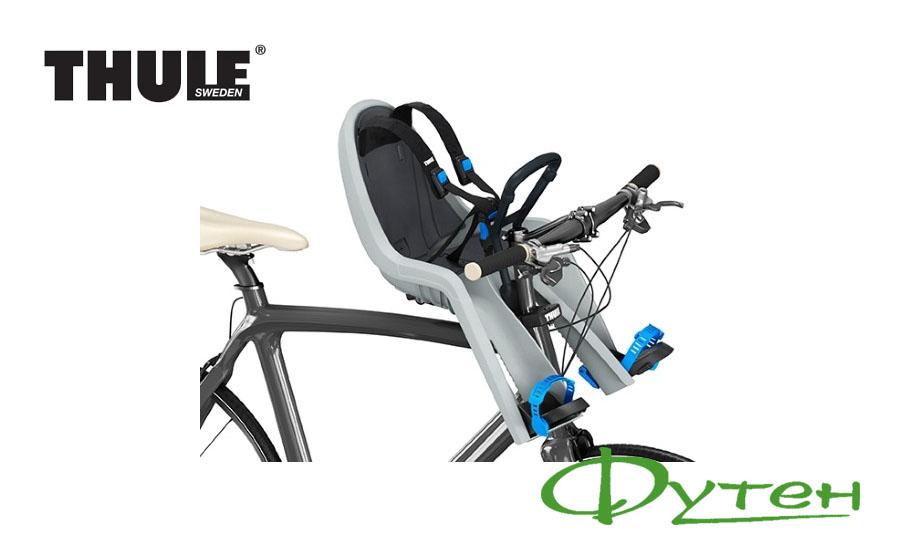 Характеристики Thule RideAlong Mini