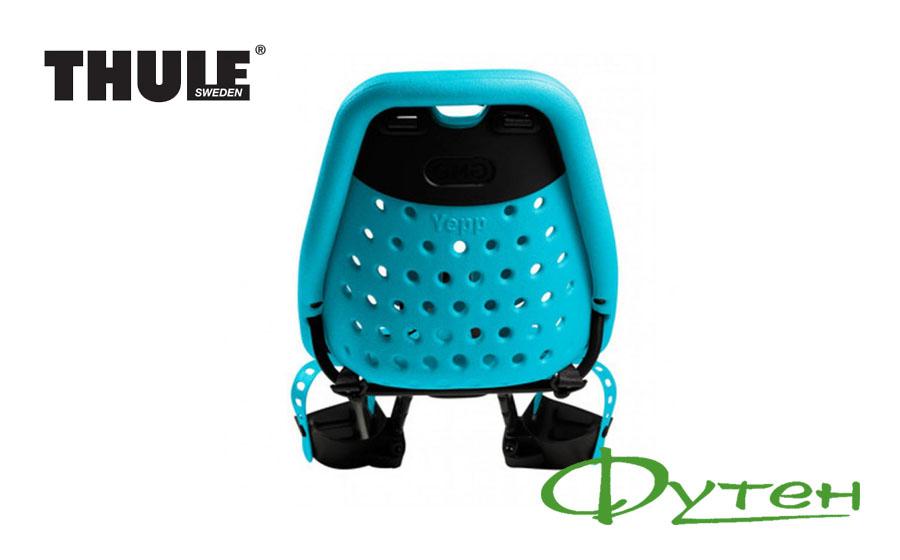 Велокресло Thule Yepp Mini  на руль