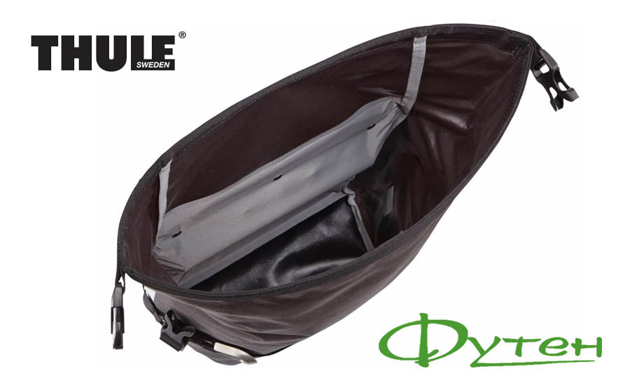 Thule Pack Pedal Small