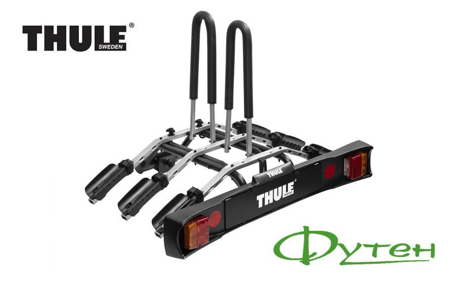 ВелокреплениеThule RideOn 9503