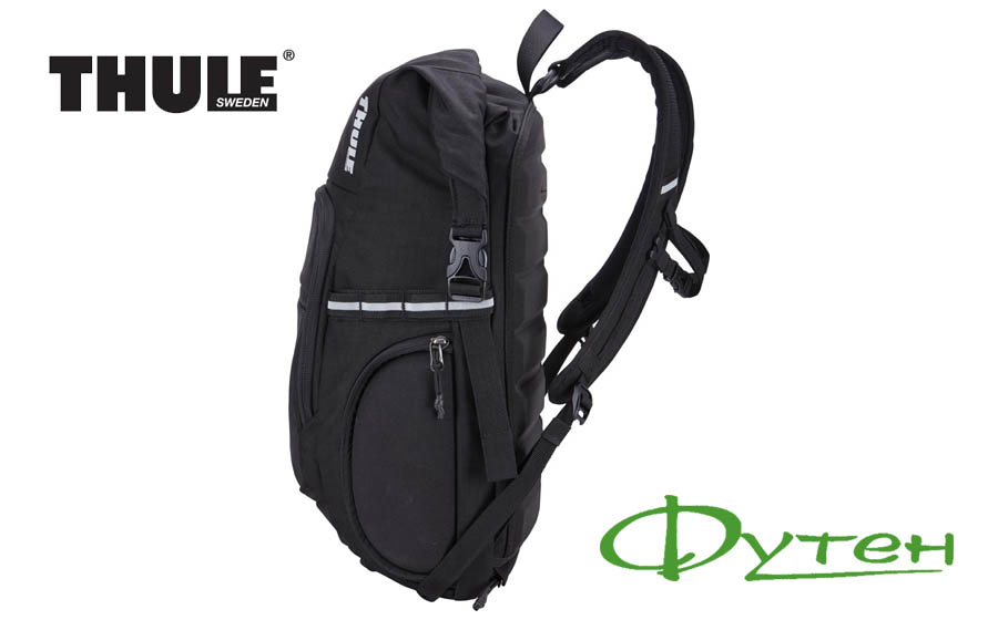 Купить Thule Packn Pedal Commuter