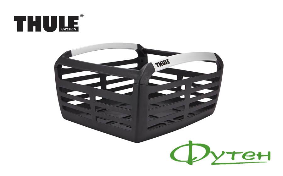 корзина Thule Packn Pedal Basket