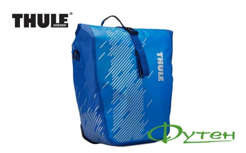 сумка Thule Shield Pannier Largecobalt