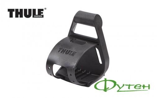 Крепление для фонаря THULE Packn Pedal Light Holder