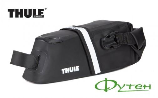 Сумка подседельная Thule Shield Seat BagblackL