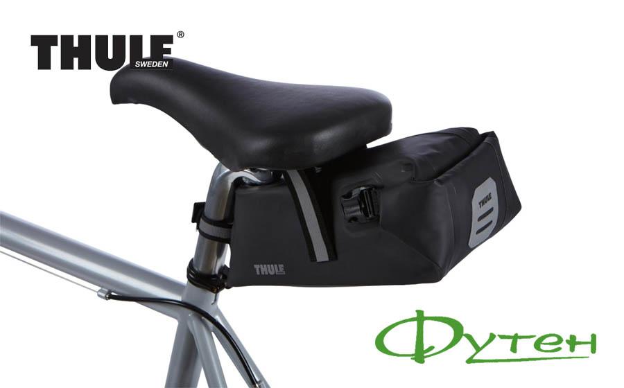 Купить Thule Shield Seat BagblackL