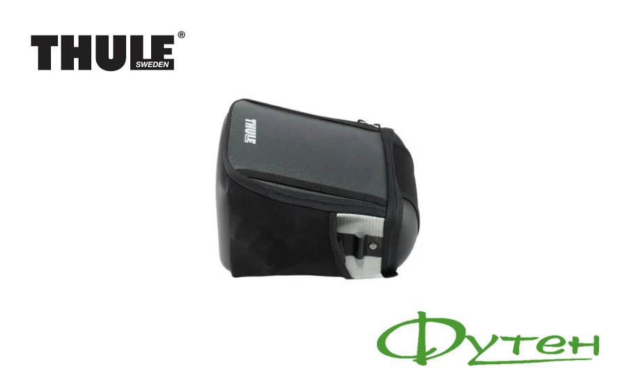 Сумка на руль Thule Packn Pedal Handlebar Bag