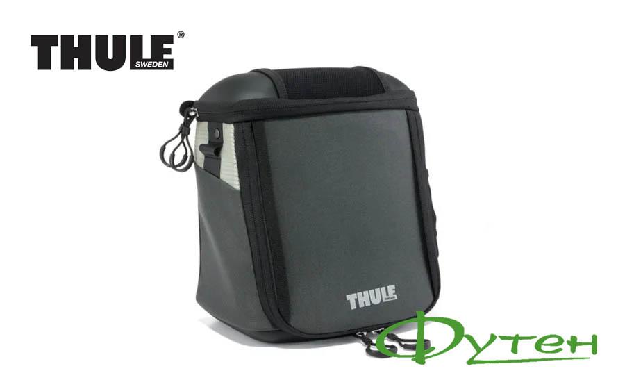 Thule Packn Pedal Handlebar Bag