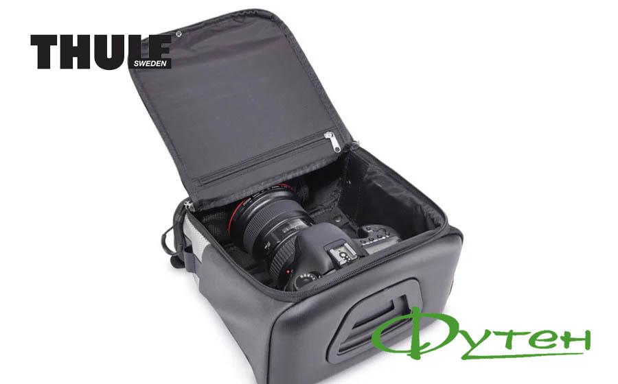 Купить Thule Packn Pedal Handlebar Bag
