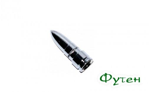 Колпачок TW V-02 пуля