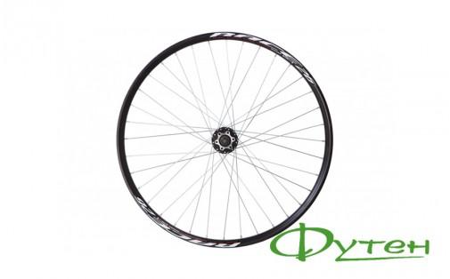 колесо Velotrade 29 36H переднее
