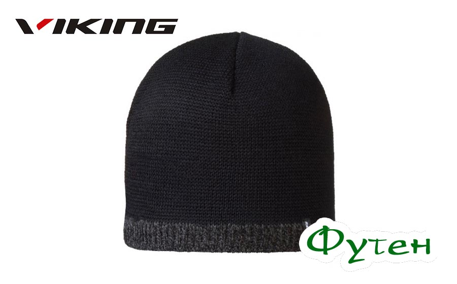 Шапка Viking WINDSTOPPER ODIS