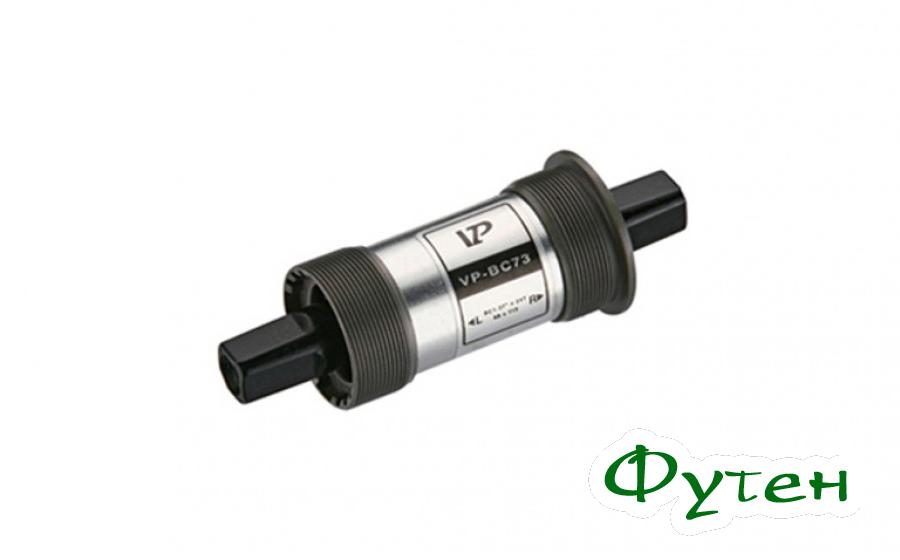 каретка VP BC73 110,5 68 мм