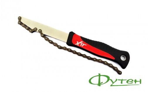 Ключ хлыст Х17