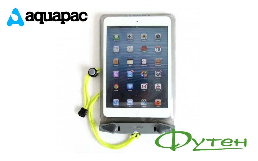 Чехол Aquapac WHANGANUI mini iPad case