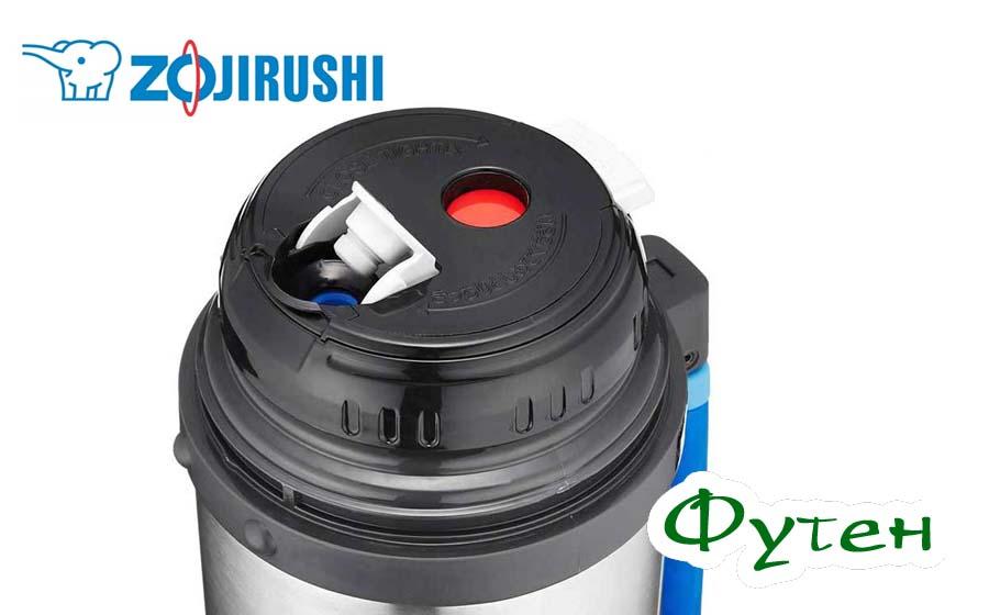 Zojirushi SJ-JS10XA
