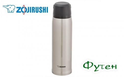Термос Zojirushi SJ-JS10XA 1,03