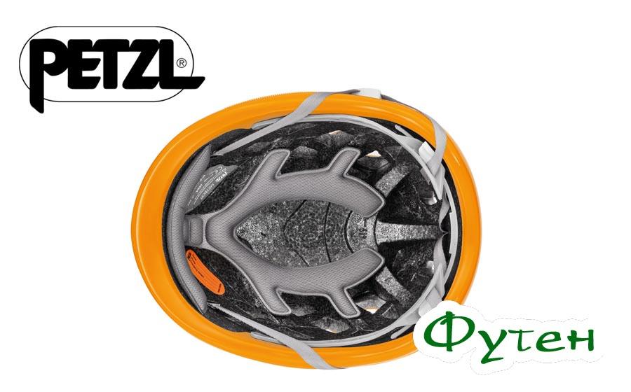 Каска для альпинизма Petzl METEOR