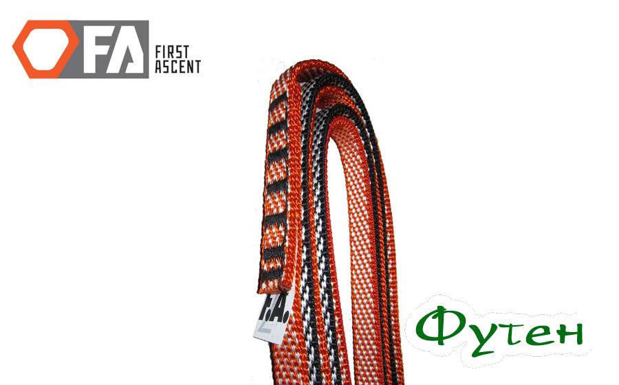Петля для альпинизма First AscentDYNEEMA 120 см