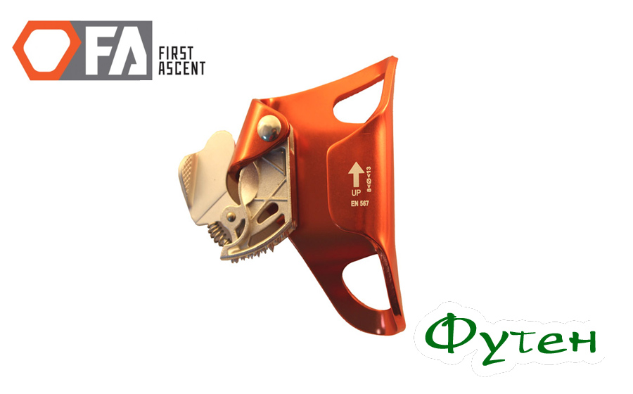 Кроль First Ascent THORAX