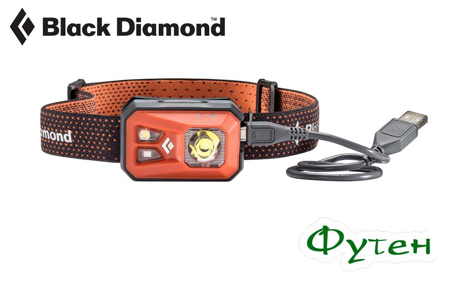 Black Diamond REVOLT BD REVOLT