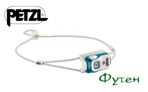 Фонарь Petzl BINDI emerald