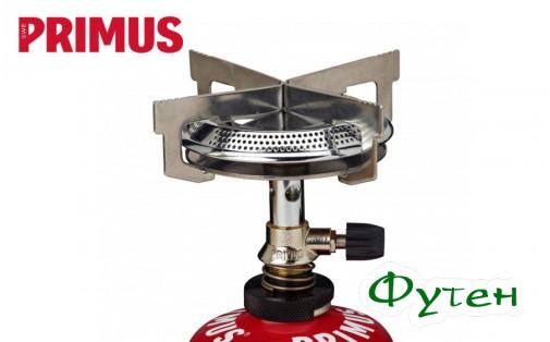 горелка Primus MIMER DUO