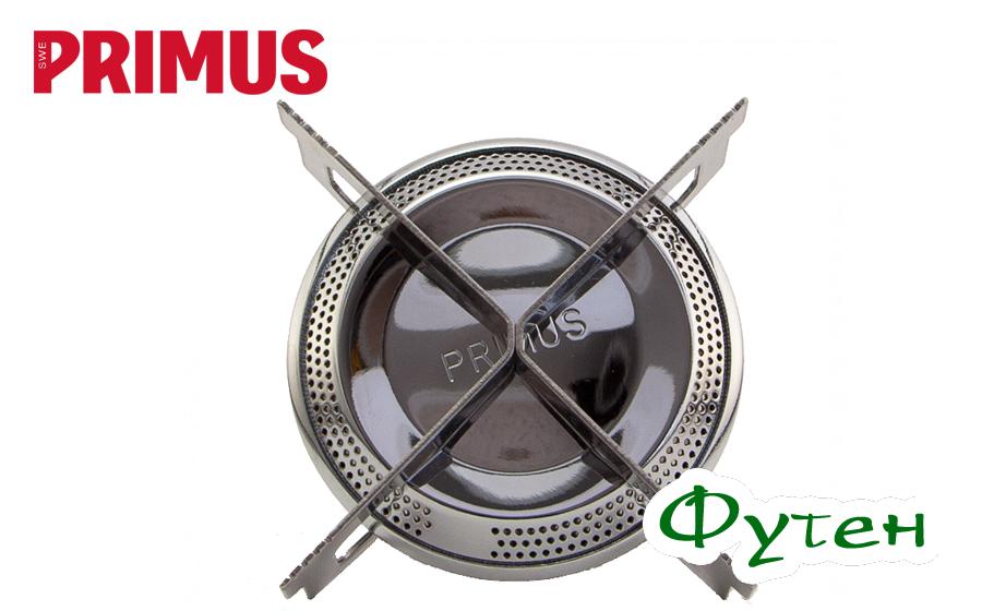 Газовая горелка Primus MIMER