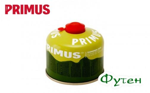 Газовый баллон Primus SUMMER 230