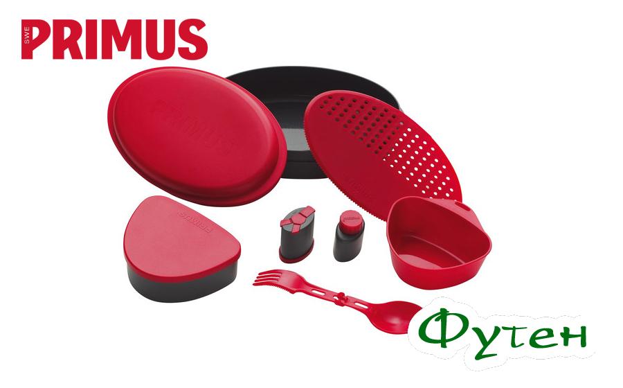 Набор туристической посуды Primus MEAL SET