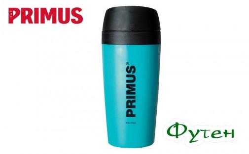 Термокружка Primus COMMUTER MUG 0,4 fasion blue