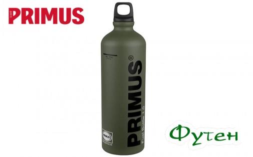Фляга для топлива Primus 1,0 л green