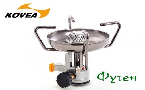 Горелка Kovea X2 SCORPION