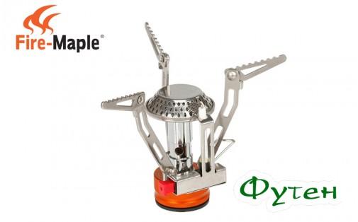 Горелка Fire Maple FMS 102