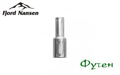 Концевик для дуги Fjord Nansen