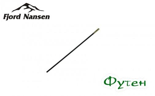 Секция для дуги палатки Fjord Nansen FG GERD 11 мм 46 см