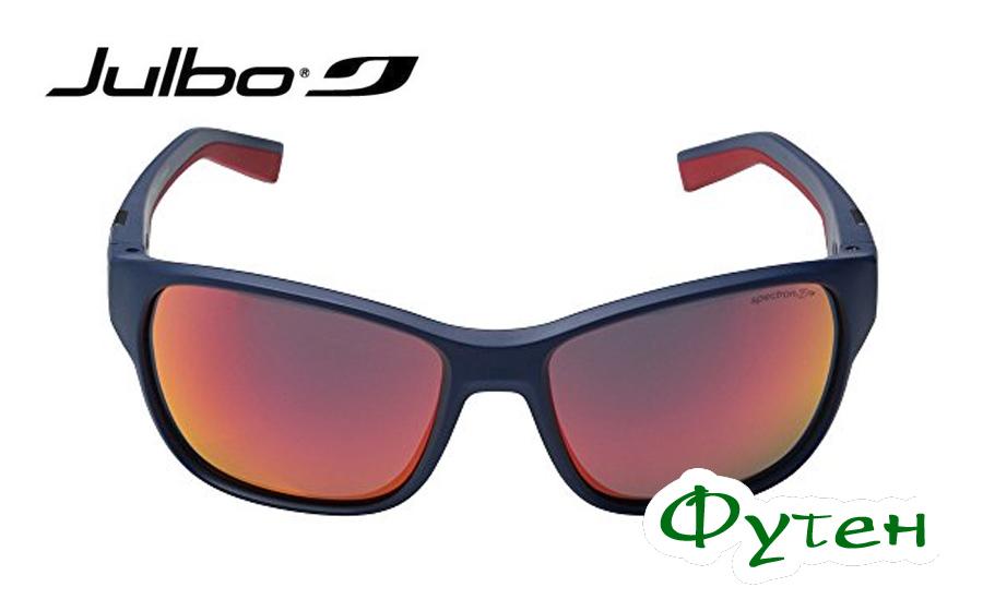Очки с поляризацией Julbo COAST