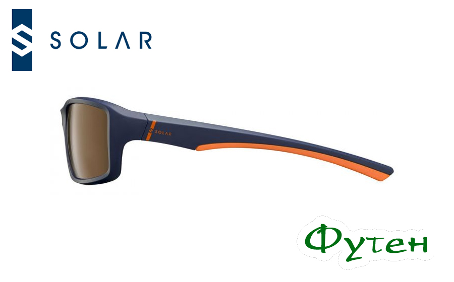 Очки с поляризацией Solar FERRY